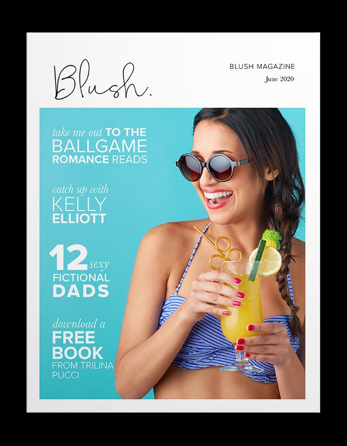 MagazineMockup-June2020